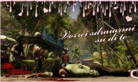 San Valentino per Dead Island: Riptide