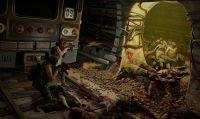 World War Z - Il nuovo trailer mette in mostra Mosca