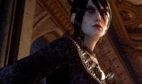 Dragon Age: Inquisition entra in fase Gold