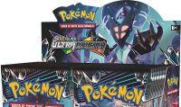 Le vendite del Gioco di Carte Collezionabili e dei giocattoli Pokémon raggiungono nuove vette nel 2017