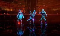 Laser League disponibile dal 10 maggio per PC e console