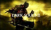 Dark Souls III - Gameplay offscreen dal Comic Con di NY