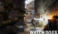 Pubblicate nuove immagini per Watch Dogs
