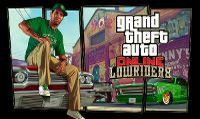 GTA V Online - il Trailer di Lowriders