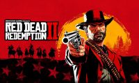 Red Dead Redemption 2 - Digital Foundry analizza l'ultimo trailer