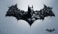 Batman Arkham Origins arriva su Android