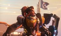 Brigitte è ora disponibile in Overwatch!