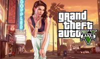 Grand Theft Auto V ha venduto 65 milioni di copie