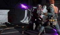 Il regista di Star Wars Jedi: Fallen Order: 'Siamo sulla strada giusta'