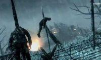 Apocalypse disponibile su PlayStation 3 e PC