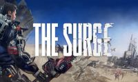 The Surge è giocabile gratis su Steam fino al 29 agosto