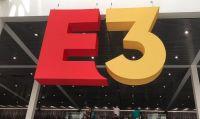 E3 2019 - Date, orari, programmi e aspettative sull'imminente evento di Los Angeles
