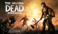 Telltale Games sarebbe in cerca di uno studio che finisca di sviluppare The Walking Dead: The Final Season