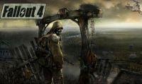 Fallout 4 - Data di lancio e spettacolari video gameplay