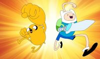 Ubisoft E3 2019 - Adventure Time arriva in Brawlhalla