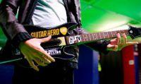 Guitar Hero Live in tour con gli Imagine Dragons a Milano