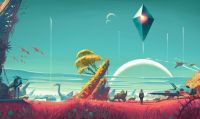 Patch in arrivo per No Man's Sky? Hello Games chiede i feedback ai players