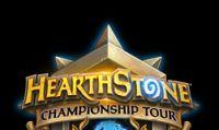 L'HCT Winter Championship inizia giovedì prossimo