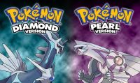 Su iTunes la colonna sonora Pokémon Diamond & Pokémon Pearl: Super Music Collection
