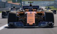 F1 2018 - Pubblicati i requisiti minimi e consigliati della versione PC