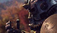 Fallout 76 - Il gioco non sarà disponibile su Steam