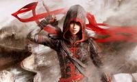 Vivi nuove avventure con il Season Pass di Assassin's Creed Unity