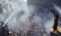 Assassin's Creed Unity - E3 2014 Gameplay svelato