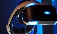 Nel disco europeo di PS-VR ci saranno solo otto demo