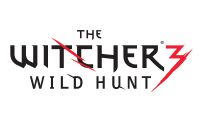 Un nuovo forum ufficiale per The Witcher 3: Wild Hunt