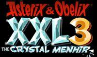 Ecco il trailer di lancio di Asterix&Obelix XXL3 The Crystal Menhir