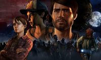 TWD: The Telltale Series - A New Frontier - Svelata la data del terzo episodio