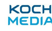 Koch Media e Rising Star Games estendono la loro partnership per la distribuzione fisica