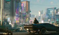 In Cyberpunk 2077 il karma non è bianco o nero: ogni scelta avrà delle conseguenze