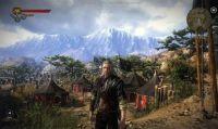 The Witcher 2 retrocompatibile su Xbox One