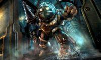 Un rumor suggerisce che il prossimo Bioshock sarà open world