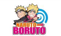 Svelata la finestra di lancio di Naruto to Boruto: Shinobi Striker