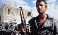 Warner Bros. registra i domini per il videogame di Mad Max