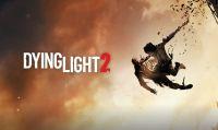 La mappa di Dying Light 2 sarà quattro volte più grande di quella dell'originale