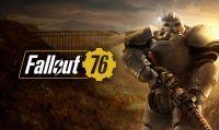 Fallout 76 - Svelata la nuova Roadmap