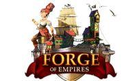 Forge of Empires - Ritorna l'evento estivo di Forge Island