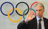 Malagò dice la sua sugli eSports alle Olimpiadi