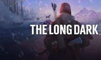 Annunciata l'edizione retail di The Long Dark