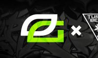 Turtle Beach estende gli accordi con OpTic Gaming