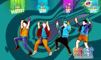Nuovi brani e nuovo trailer per Just Dance 2015