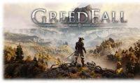 Disponibile un nuovo trailer di Greedfall
