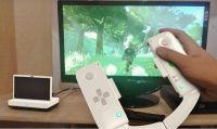 Svelati prezzo, data di lancio ed estetica di Nintendo NX?