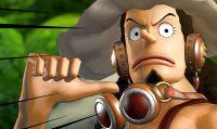 Immagini per One Piece: Pirate Warriors 2