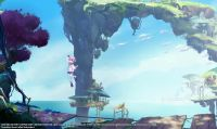 Super Neptunia RPG in arrivo a giugno per PS4 e Switch!