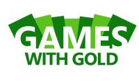 Nuovi titoli per Games with Gold