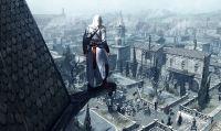 Ubisoft non tornerebbe mai sullo stile dei vecchi Assassin's Creed